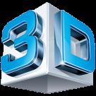 3D site multvisual (1)